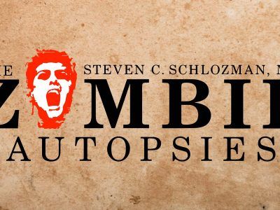 The Zombie Autopsies
