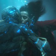 The Shape of Water - Trailer