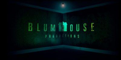 Blumhouse Productions