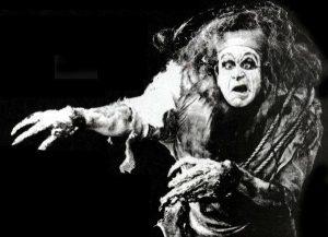 Frankenstein Film 2019