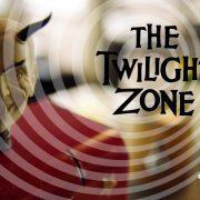 The Twilight Zone - Trailer