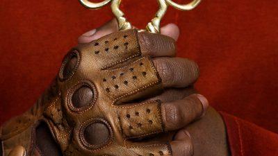 REVIEW: Jordan Peele's US