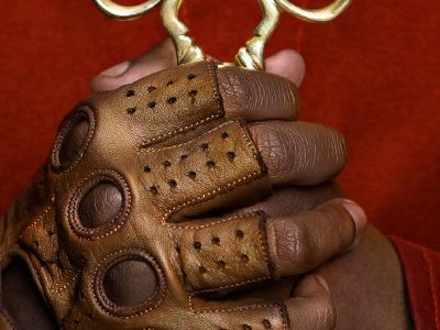REVIEW: Jordan Peele's US