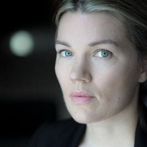 Director Emma Tammi.